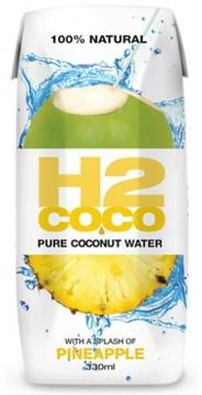 H2 Coco products